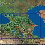 ÖZDEMİROĞLU OSMAN PAŞA (Osmanlı Devleti-Kırım Hanlığı-Safeviler)