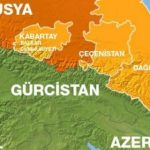 U.S. Policy Toward the South Caucasus: Take Three