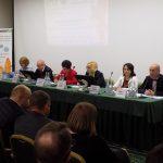 «Северный Кавказ в новом технологическом укладе». В Пятигорске стартовал международный форум