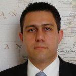 Rusya Ermenistan'a baskı yapmalı