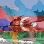Azərbaycan və Türkiyə Qarabağda antitteror əməliyyatlarına başlaya bilər