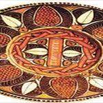 İslam'da ilk komün hareketi KARMATİLİK