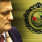 Kaşif Kozinoğlu'nun ölümünden Fetö'nün altın çocuğu Zeki Güven'in ölümüne Ergenekon ve Balyoz kumpası!