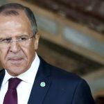 «Россия никогда не говорила, что протянет Турции «оливковую ветвь мира»