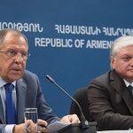 Rusiyanın Qarabağla bağlı yeni planı yoxdur