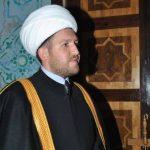 Проповедь о достоинстве последних десяти дней месяца рамадан