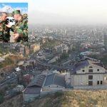 Երեւանի ու Հայաստանի ծաղրն ու խարանը. Մանվելի «երկվորյակը»