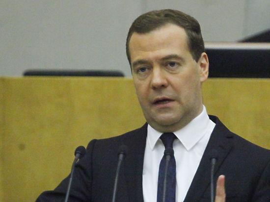 Medvedev kalacak mı yoksa gidecek mi