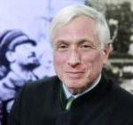 """Rus tarihçi: Amerika """"Sovyet yanlısı"""" olacak diye İsrail'in kurulmasını istememiş"""