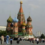 Rusya, Türk vatandaşlarına vize uygulamasını genişletti