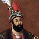 Osmanlı devletinin Avşar—Türk devletini devirmek için  Safevi şiiliği