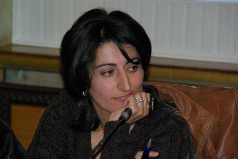 Трудный этап: убийства молодых армян и азербайджанцев