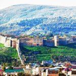Все достопримечательности Дагестана можно будет увидеть в Махачкале