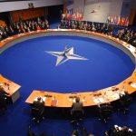 NATO'nun yeni önceliği