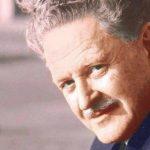 Sovyetlerin ünlü sarışın sanatçısı, Nazım Hikmet'e aşık olmuş