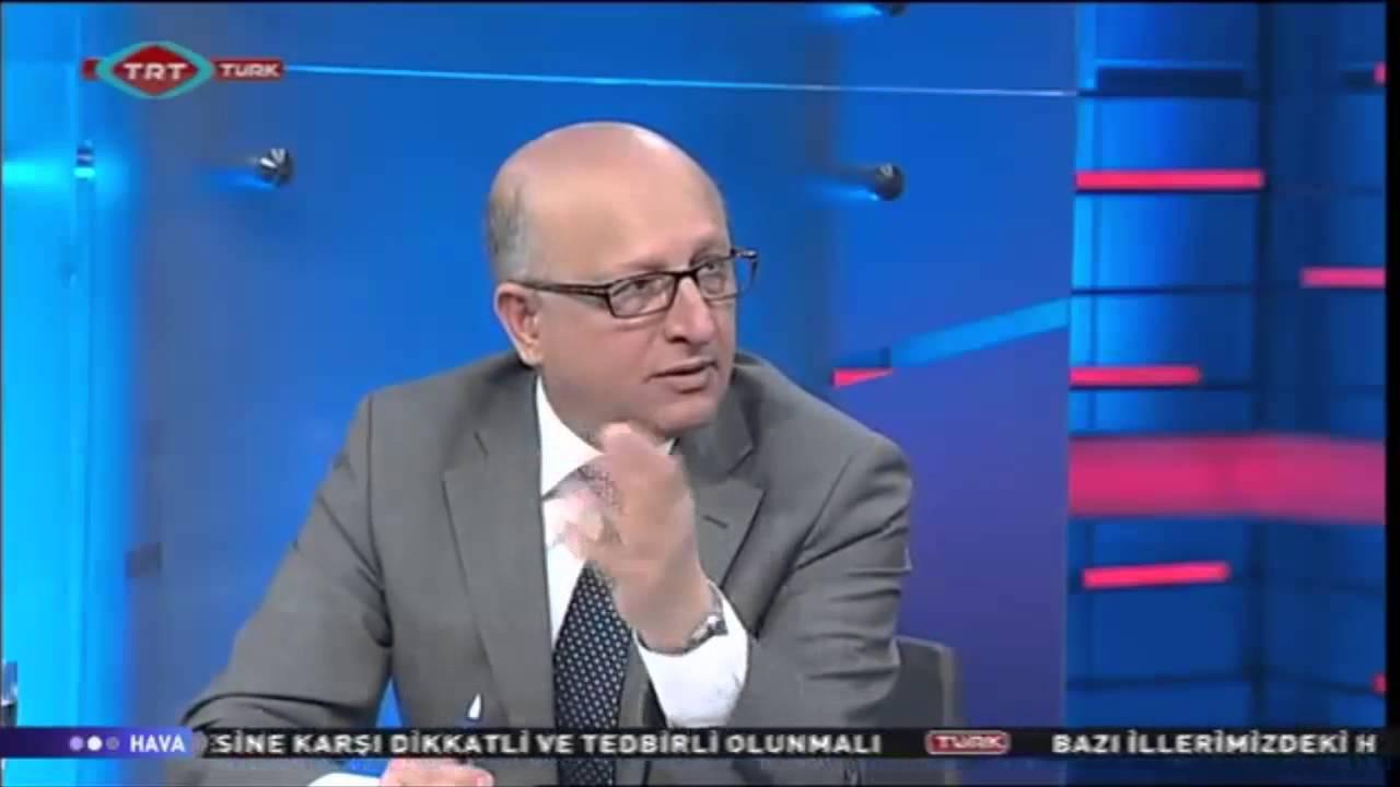 Türk-Amerikan ilişkileri zehirlenirken