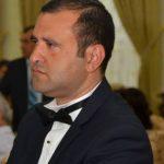 Katar`da sorular dizboyu…  Katar kime ne yapmıştı?