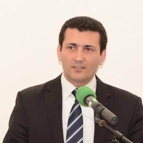 Ermənilərin türklərə qarşı soyqırım siyasəti