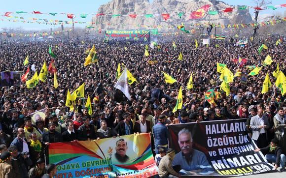 PKK'nın toplumsal dayanakları nasıl çöker?