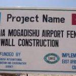 Türkiye'nin BAE'den feci intikamı MİT Somali'de 9 milyon dolar ele geçirdi!