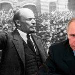 Putindən sonrakı Rusiya necə olacaq?