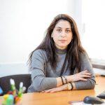 İran bizdə pərdəarxası hansısa plan hazırlayırmı?