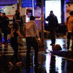 Reina saldırısı ve Türkiye'deki özel güvenlik sistemi…