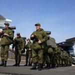 Rus uzman uyardı: Ortadoğu'da 3. dünya savaşı tehlikesi var