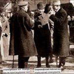 Atatürk, halkının komşularıyla barış içinde yaşamasını istiyordu
