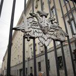 СМИ сообщили о спасении Эрдогана Минобороны РФ