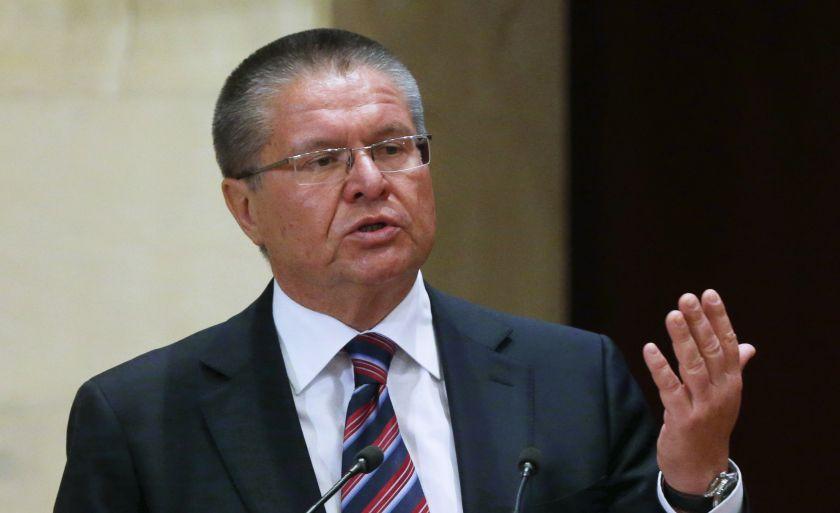 Rus uzman: Erdoğan'ın Putin'le görüşme teklifine ciddi yaklaşmak lazım