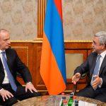 Ermənistanda anti-Rusiya isterikası – İrəvandan Kremlə Bakı şərti