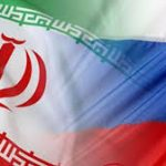 Official Sees Sanctions as Opportunity for Iran-Russia Partnership