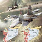 İran'la Türkiye Arasında Suriye Konusunda Yakınlaşma