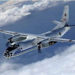 Türkiye'den uçak kazasıyla ilgili Rusya'ya: Yardıma hazırız