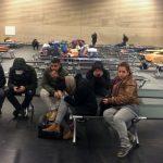 Ֆրանսիայում ապաստան հայցող հայերի կյանքը. որոշ մանրամասներ