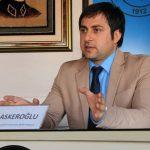 Türk-Rus İşbirliğinin Güvenlik ve Jeopolitik Boyutu