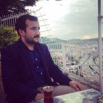 Değişen ve Gelişmeyen Türk Dış Politikası