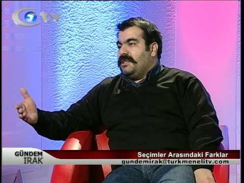 Türkiye'nin Katar'a desteğinde risk ve fırsatlar
