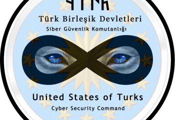Bizim Uzay Kuvvetleri Komutanlığı, Siber Kuvvetler Komutanlığı ile ayrı fakat eşit olacak mı?