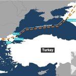 İngiltere'nin Gazprom kararının perde arkası!
