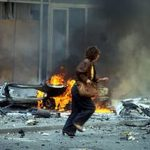 PKK'nın Kaçakçılık Yöntemleri