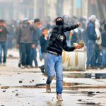 Terör Örgütü PKK'nın İşkence Teknikleri