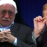 Trump FETÖ lideri Güleni paketleyip Türkiye'ye iade edecek!