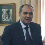 Nikol Paşinyan Ermənistanın Saakaşvilisi ola biləcəkmi ?