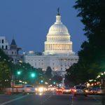 Ankara ve Washington için büyük riskler