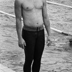 40 տարի առաջ այս օրը լողորդ Շավարշ Կարապետյանն իրագործեց իր կյանքի մեծագույն սխրանքը. Комсомольская Правда-ի անդրադարձը (լուսանկարներ)