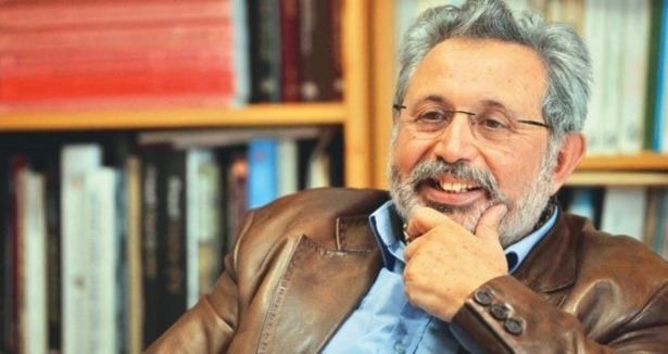 Dış Politikada Bilgi ve Esneklik İhtiyacı