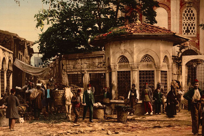 eski-istanbul-resimleri26