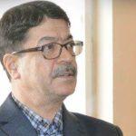 Fars-Molla rejimi Şiiliği herkese karşı silah olarak kullanıyor